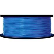 Makerbot® 1 kg Spool 1.75 mm ABS Filament For Replicator 2X 3D Printers, True Blue