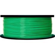 Makerbot® 1 kg Spool 1.75 mm ABS Filament For Replicator 2X 3D Printers, True Green