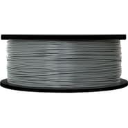 Makerbot® 1 kg Spool 1.75 mm ABS Filament For Replicator 2X 3D Printers, True Gray