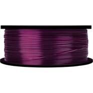 MAKERBOT Poly Lactic Acid Large Translucent Filament