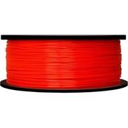 Makerbot® 1.75 mm PLA Filament, True Red