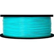 Makerbot® 1 kg Spool 1.75 mm ABS Filaments For Replicator 2X 3D Printers