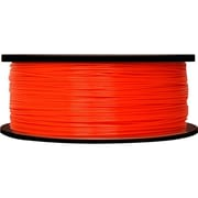 Makerbot® 0.9 kg Spool 1.75 mm PLA Filaments F/Replicator 2 Desktop 3D Printer
