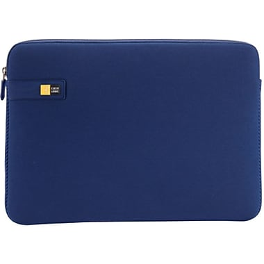 CASE LOGIC-PERSONAL & PORTABLE Carrying Case for 13.3in. Notebook, MacBook