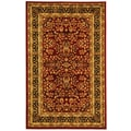 Safavieh Lyndhurst Collection Persian Treasure Area Rug