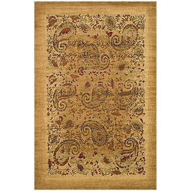 Safavieh Lyndhurst Collection Area Rug Polypropylene, 8' x 11'