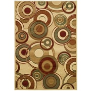 Safavieh Lyndhurst Collection Area Rug Polypropylene, 6' x 9' - 8' x 11' 96 x 132