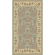 "Safavieh Runner Area Rug Polypropylene 2'3"" x 4'"