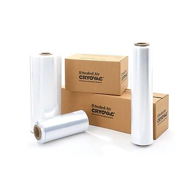 Sealed Air™ Cryovac® LD-935 Shrink Film
