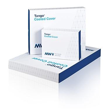 MWV TangoMD – couverture couchée 248M C1C, 19 po x 25 po, Blanc