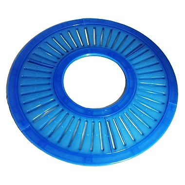 Smartpool smart ring universal main drain cover for in - Swimming pool main drain cover replacement ...