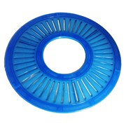 SmartPool® Smart Ring® Universal Main Drain Cover For In-Ground Pool Cleaners