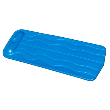 Aqua Cell® 70
