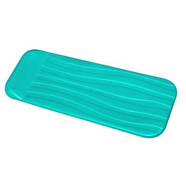 Aqua Cell® 72