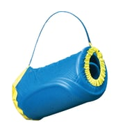 Swim Time™ Handy Tote For Pool Floats, Blue
