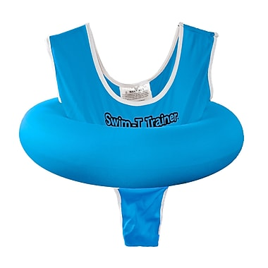 Swimline® Swim-Tee Trainer, Blue