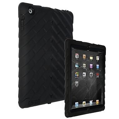 Gumdrop – Étui Drop Tech pour iPad 3, noir