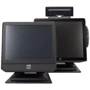 ELO - ALL-IN-ONE SYSTEMS POS Terminal E120738 USB IntelliTouch Touchscreen Monitor