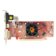 VISIONTEK R5 230 900708 Graphic Card