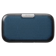 DENON CONSUMER Envaya Wireless Bluetooth Speaker, DSB200BK Black