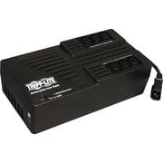TRIPP LITE UPS AVRX550U International Battery Back Up