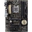 ASUS - MOTHERBOARDS LGA 1150 H97-PLUS Motherboard