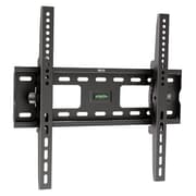 "TRIPP LITE Metal Display TV LCD Wall Mount Tilt for Flat Screen/Panel 26"" - 55"""