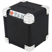 ION-PRO SOUND Rock Block ISP36 Powerful Bluetooth Enabled Speaker Portable Sound