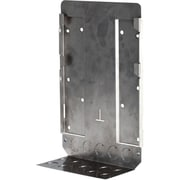 Axis Communication Inc Cabinet 5800-351 Mount For Surveillance Cabinet