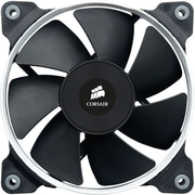 CORSAIR XMS Corsair Air High Performance
