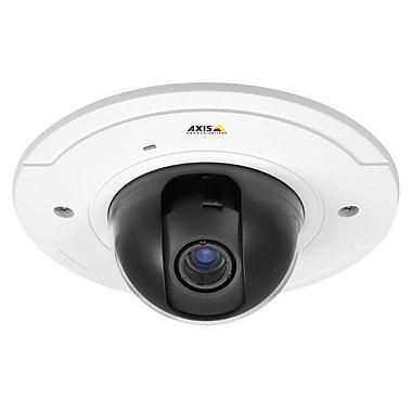 Axis Communication Inc Recess Indoor 5504-051 Ceiling Mount