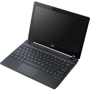 ACER AMERICA - NOTEBOOKS NX.V7QAA.018 TravelMate Notebook