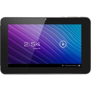 "Worryfree Gadgets Zeepad 9XN, 9"" Tablet, 8 GB, Android Jelly Bean, Wi-Fi, Black"