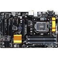 GIGABYTE GA-Z97-HD3 Intel Motherboard, Cross Fire ATX