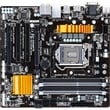 GIGABYTE ATX DDR3 1600 LGA 1150 Motherboard GA-Z97M-D3H HD Audio Support Multi Graphics