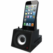 DOK™ 1.5 W High Quality Speaker System With Cradle