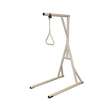 Medline Bariatric Trapeze Bar