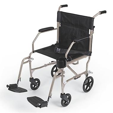 Medline Freedom Transport Chairs