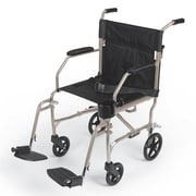 Medline Freedom Transport Chairs