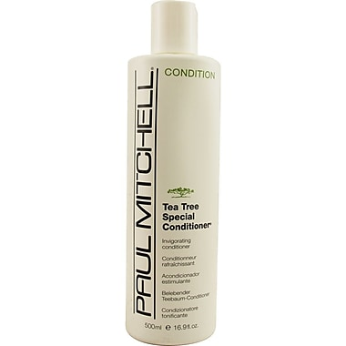 Paul Mitchell® Tea Tree Special Conditioner® Invigorating Conditioner, 16.9 oz.