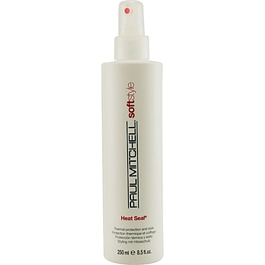 Paul Mitchell® Heat Seal® Spray, 8.5 oz.