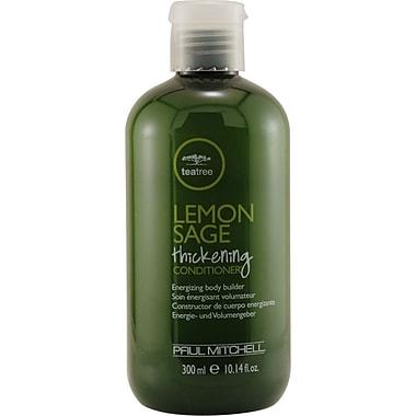 Paul Mitchell® Tea Tree Lemon Sage Thickening Conditioners
