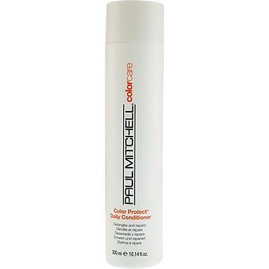 Paul Mitchell® Color Protect® Daily Conditioner, 10 oz.