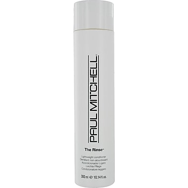 Paul Mitchell® The Rinse™ Lightweight Conditioner For Treated Hair, 10 oz.