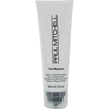 Paul Mitchell® The Masque® Intense Treatment Conditioner, 4.2 oz.