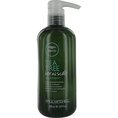 Paul Mitchell® Tea Tree Hair and Scalp Treatment® Conditioner, 16.9 oz.
