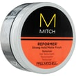 Paul Mitchell® Men Reformer™ Mitch Strong Hold/Matte Finish Texturizer Styling Paste, 3 oz.