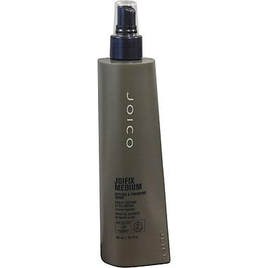 Joico Joifix Medium Finishing Spray, 10.1 oz.