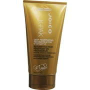 Joico K-Pak Deep-Penetrating Reconstructing Conditioner, 8.5 oz.
