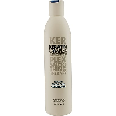 Keratin Complex® Keratin Color Care Conditioners